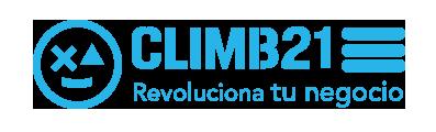 climb 21