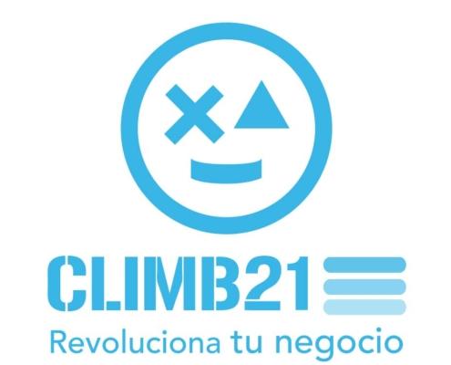 CLIMB 21 - PROGRAMAS DE COACHING PARA EMPRESAS
