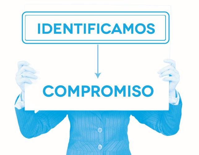 CONSULTORIA COACHING EMPRESAS - DETECCIÓN DE PROBLEMAS