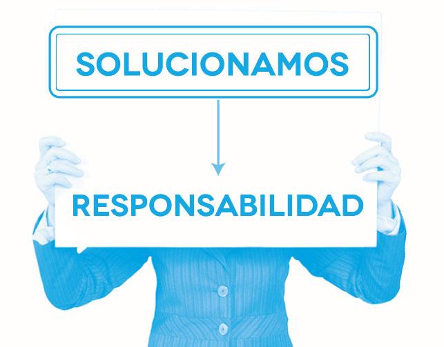 CONSULTORIA COACHING EMPRESAS - SOLUCION PROBLEMAS
